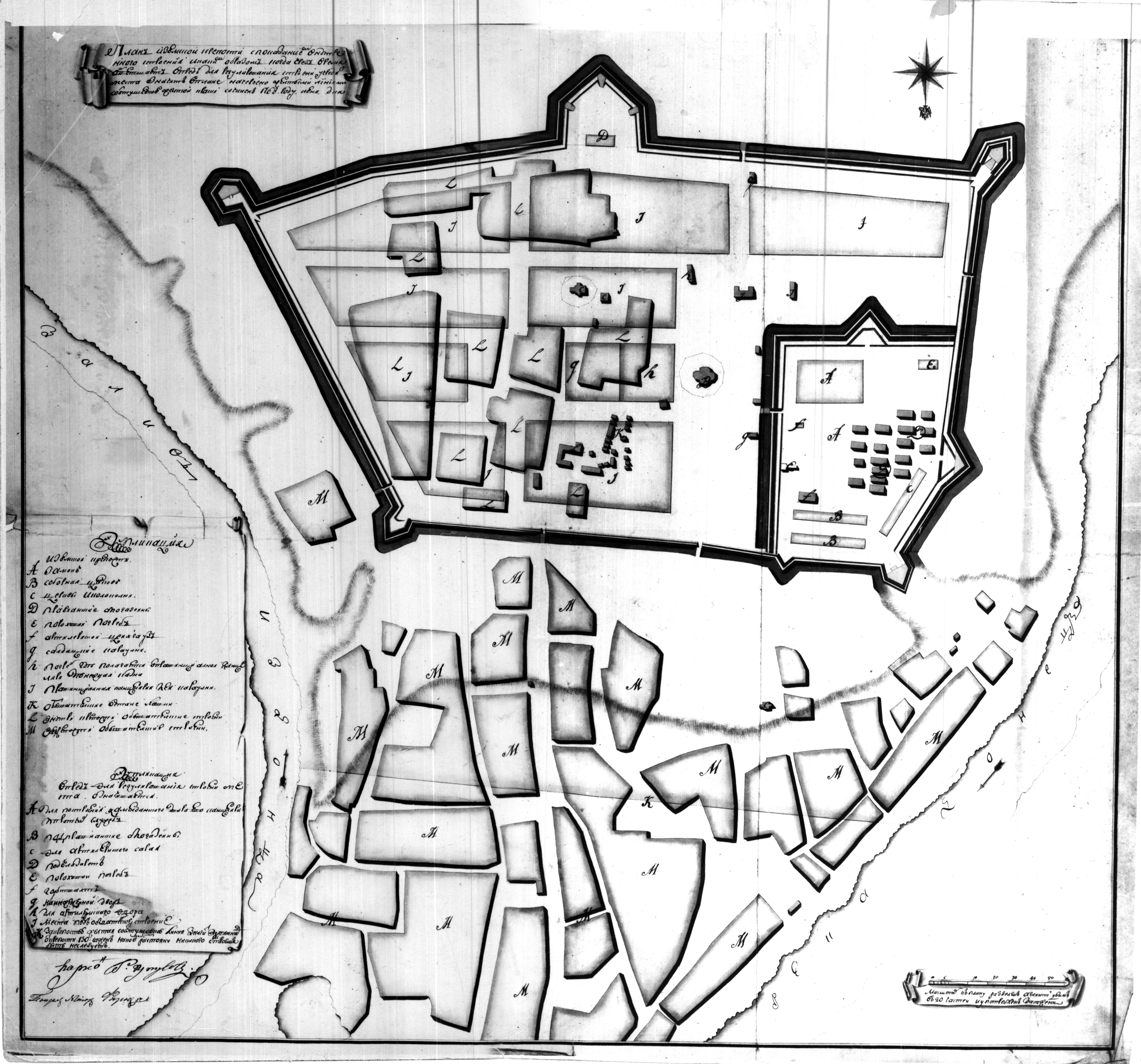 1768 рік